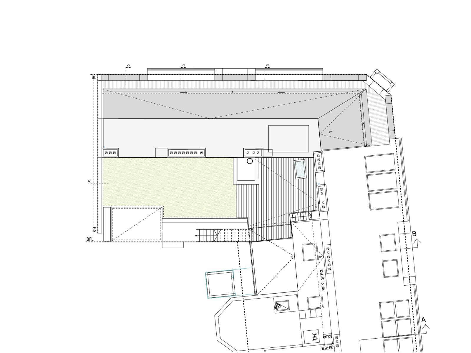 1_23-plan-dach