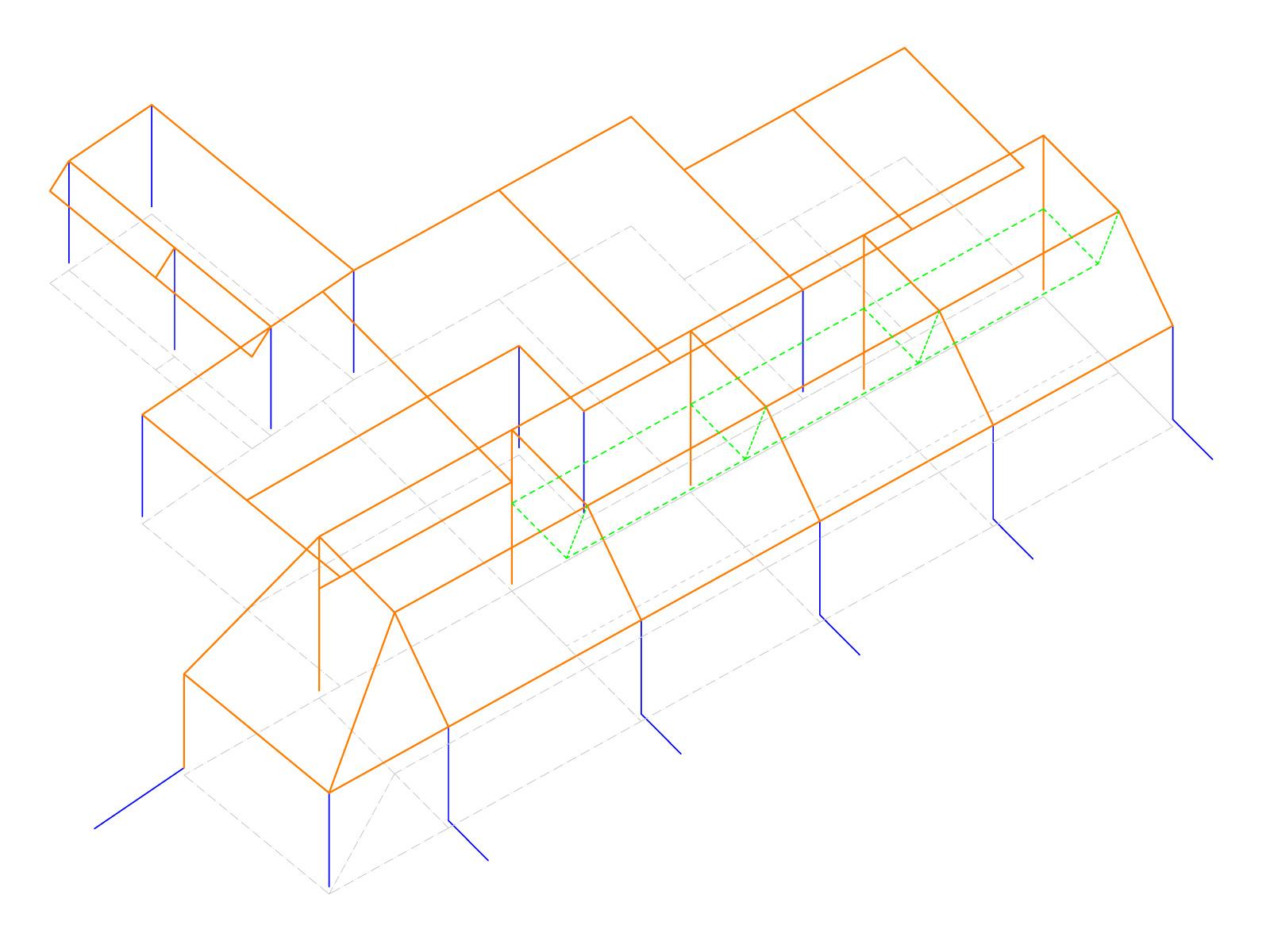 1_23-struct-1