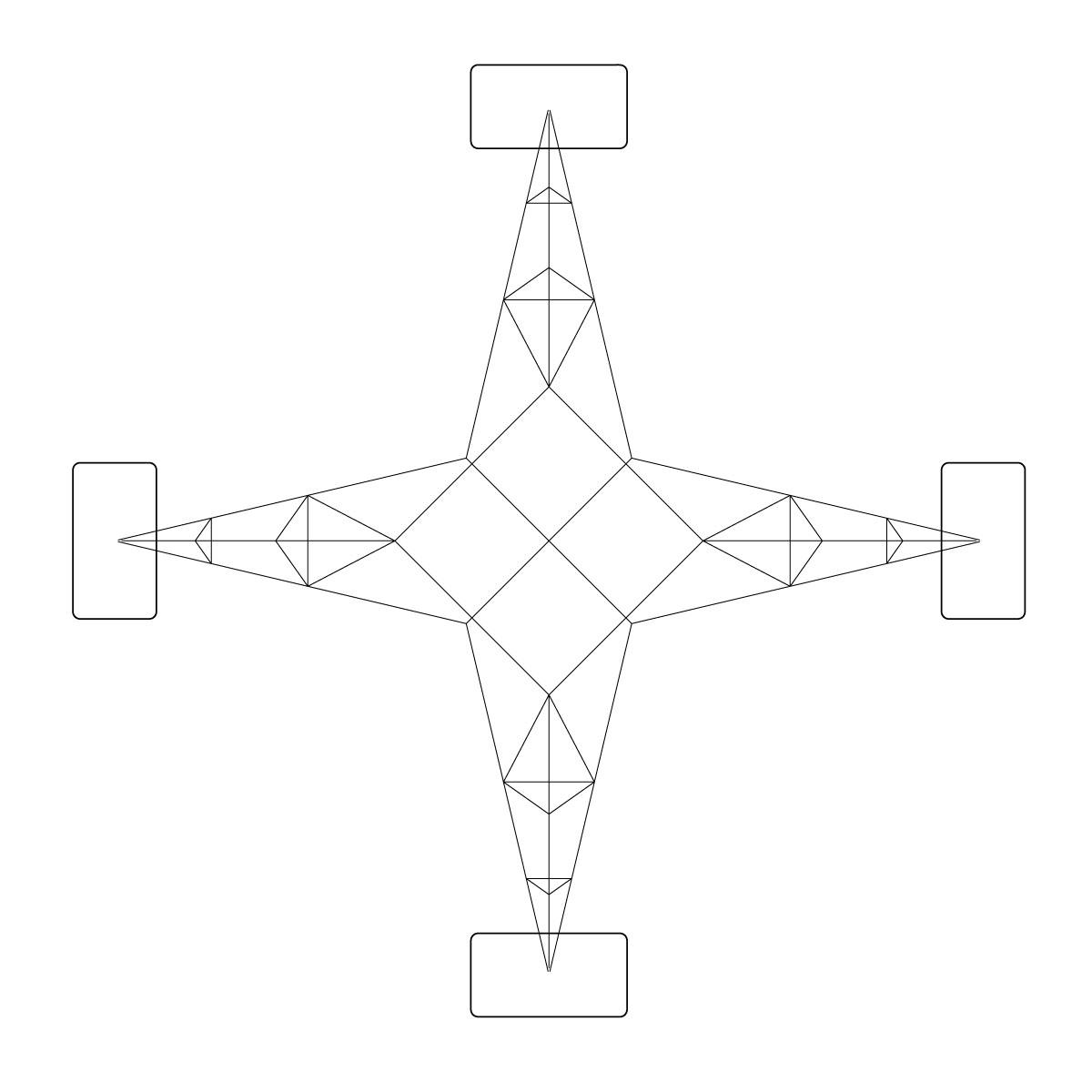 1_6-icon