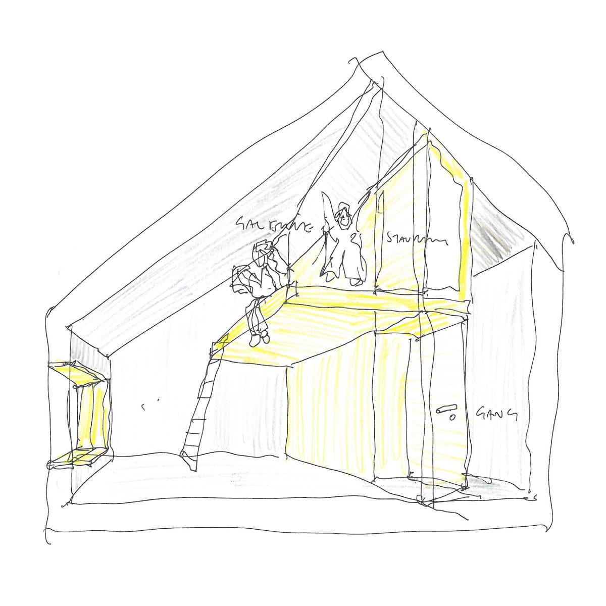 1_27-sketch1