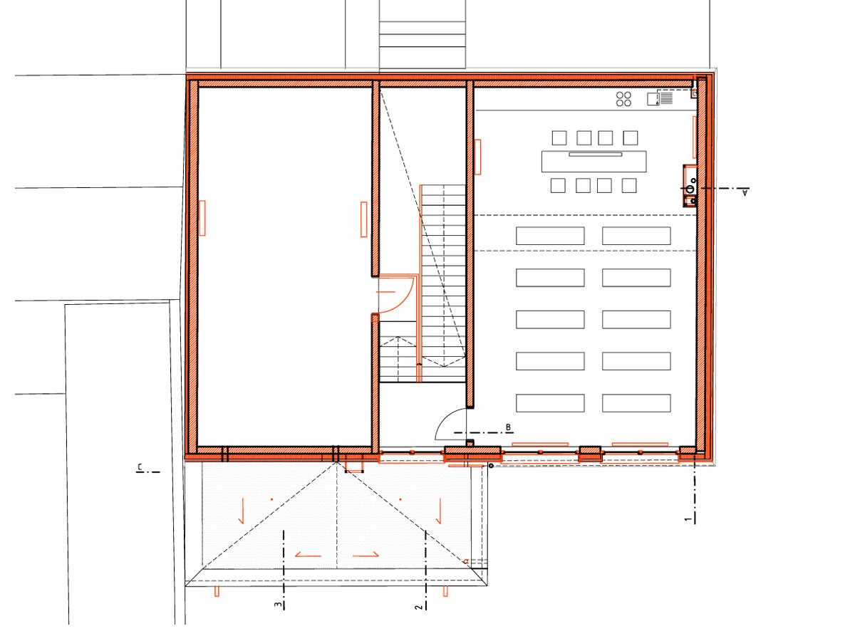 1_24_-plan-EG
