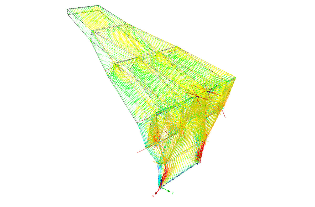 dia-structure-mittel